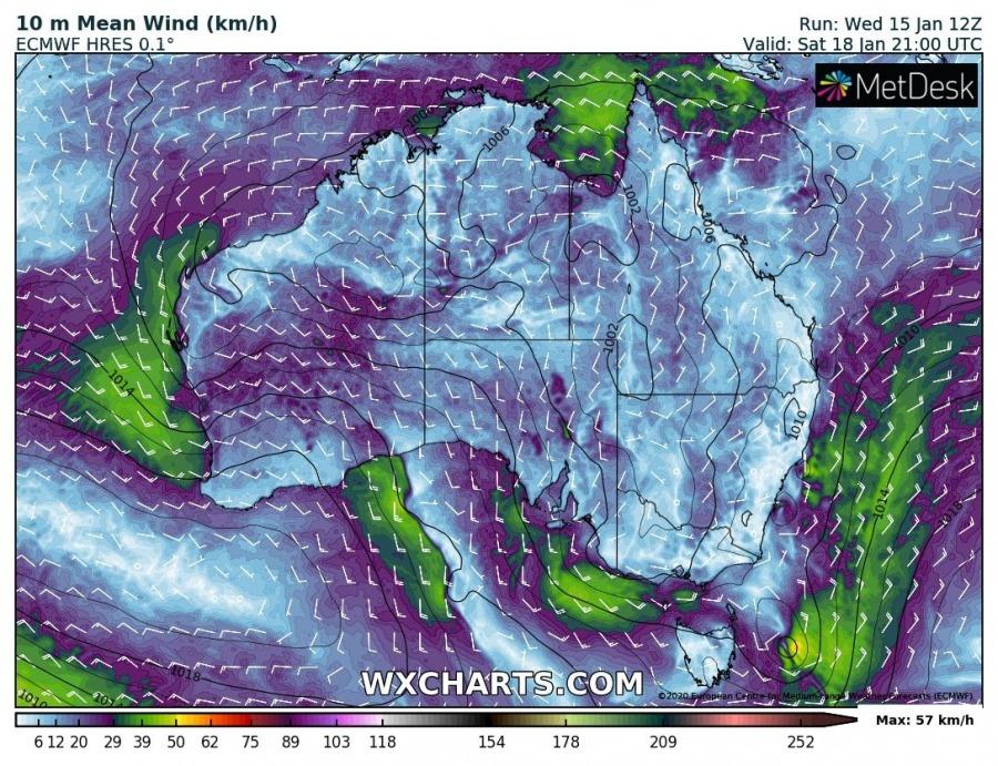 wind10mkph_20200115_12_081