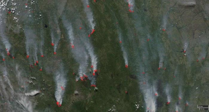 winds-smoke