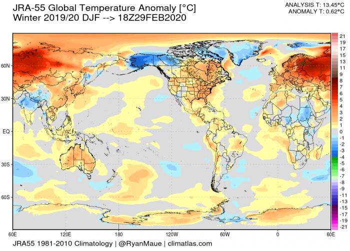 winter-2019-2020-temperature-anomaly-analysis
