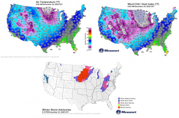 winter-storm-christmas-east-coast-blizzard-warning