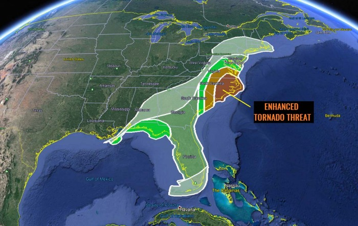 winter-storm-christmas-east-coast-enhanced-risk