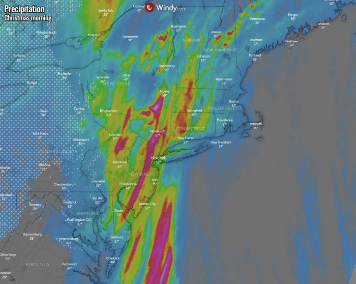 winter-storm-christmas-east-coast-front-morning