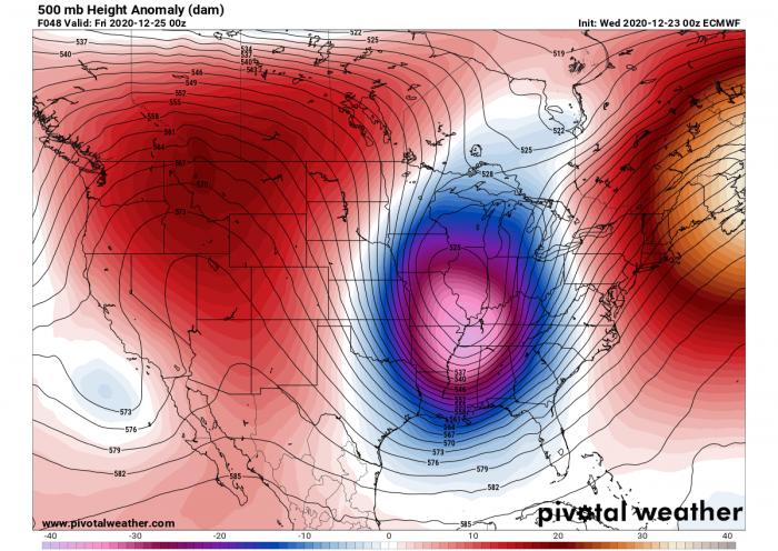 winter-storm-christmas-east-coast-pattern-evening