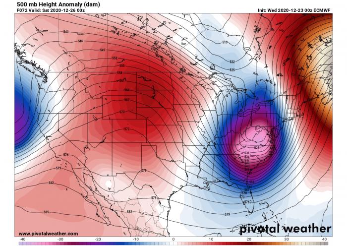 winter-storm-christmas-east-coast-pattern