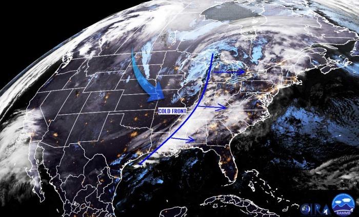 winter-storm-christmas-east-coast-satellite