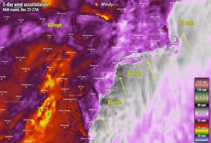 winter-storm-christmas-east-coast-winds