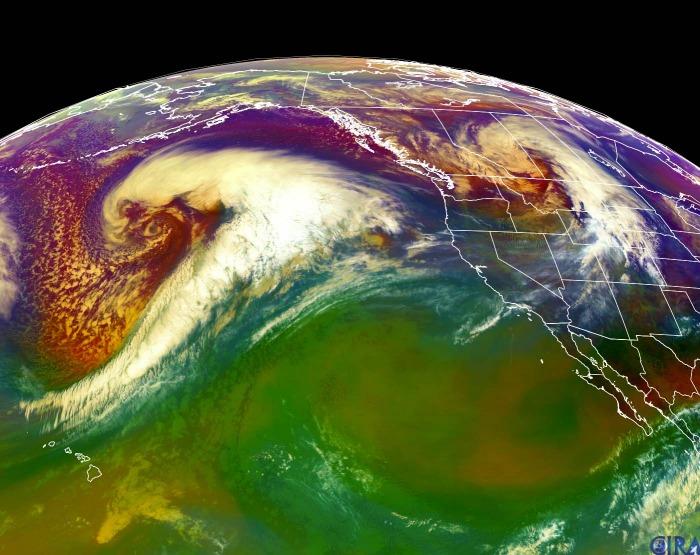 winter-storm-forecast-alaska-extratropical-airmass-satellite