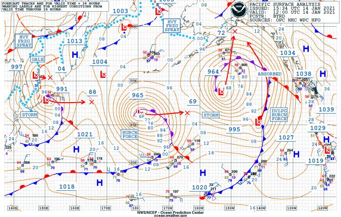 winter-storm-forecast-alaska-extratropical-analysis-thursday