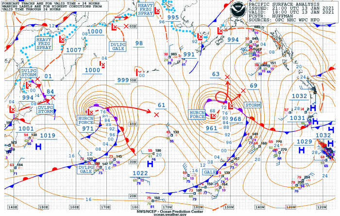 winter-storm-forecast-alaska-extratropical-analysis-wednesday