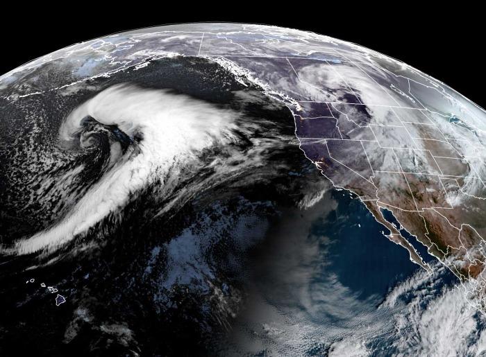 winter-storm-forecast-alaska-extratropical-geocolor-satellite