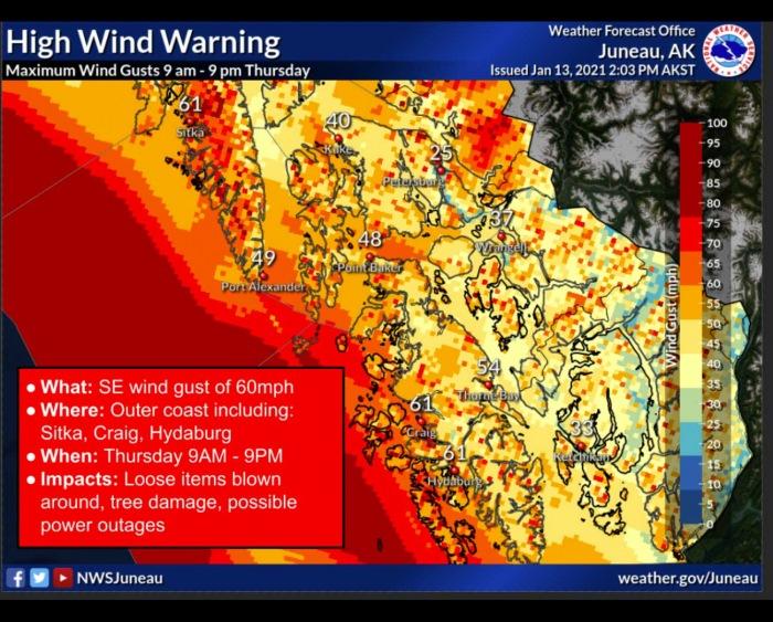 winter-storm-forecast-alaska-extratropical-high-wind-warning