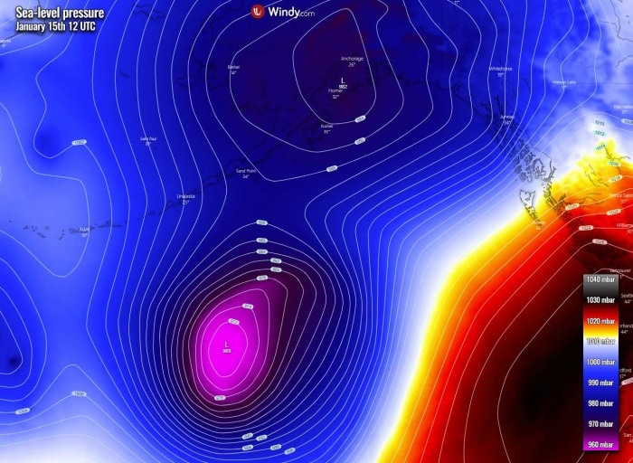 winter-storm-forecast-alaska-extratropical-pressure-friday-afternoon