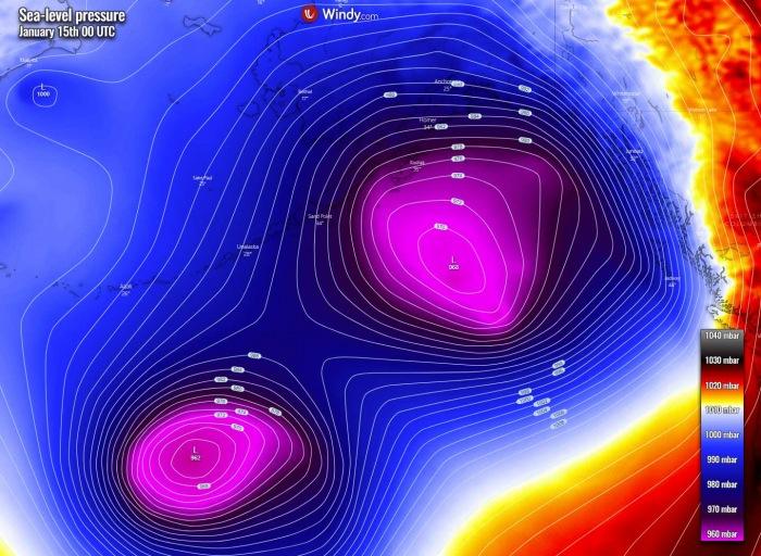 winter-storm-forecast-alaska-extratropical-pressure-friday-morning