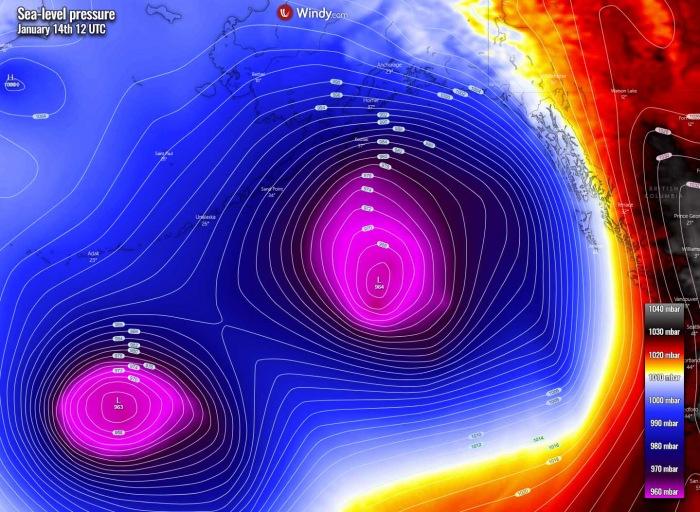 winter-storm-forecast-alaska-extratropical-pressure-thursday-afternoon