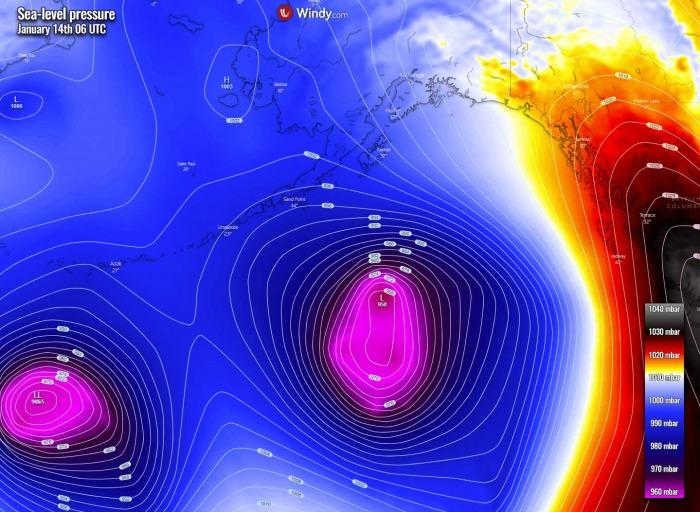 winter-storm-forecast-alaska-extratropical-pressure-thursday-morning