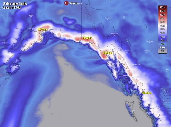 winter-storm-forecast-alaska-extratropical-snow