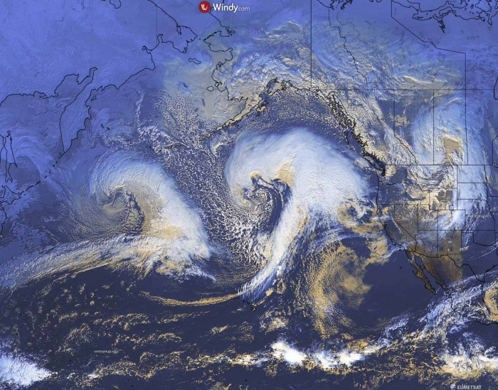 winter-storm-forecast-alaska-extratropical-visible-satellite-wide