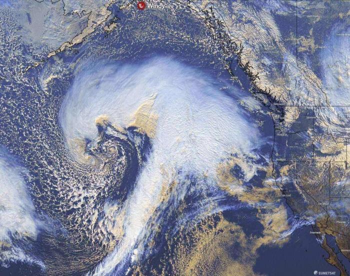 winter-storm-forecast-alaska-extratropical-visible-satellite