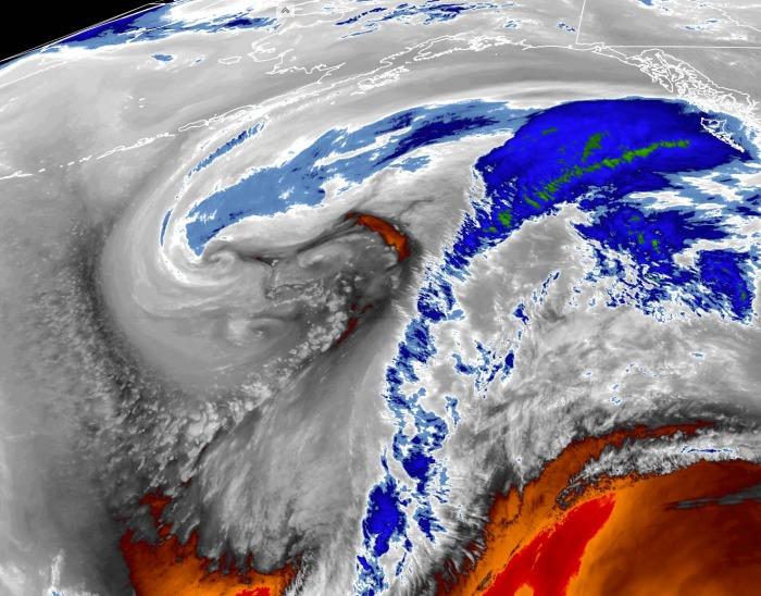 winter-storm-forecast-alaska-extratropical-water-vapor-satellite