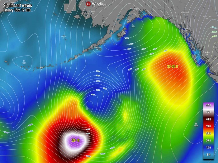 winter-storm-forecast-alaska-extratropical-waves-friday-afternoon