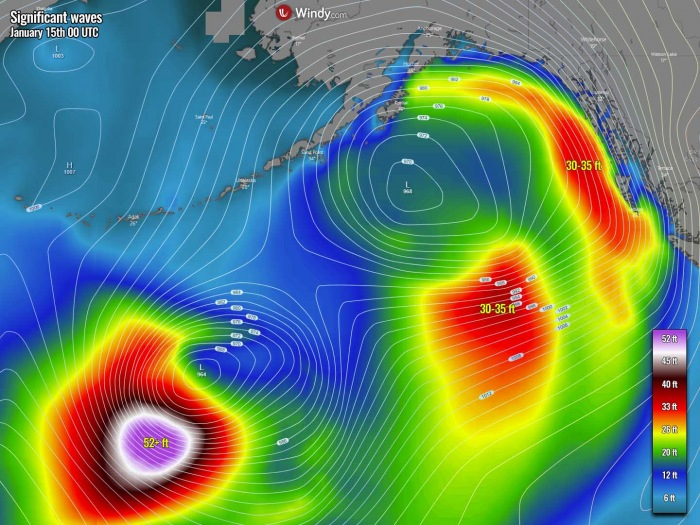 winter-storm-forecast-alaska-extratropical-waves-friday-morning