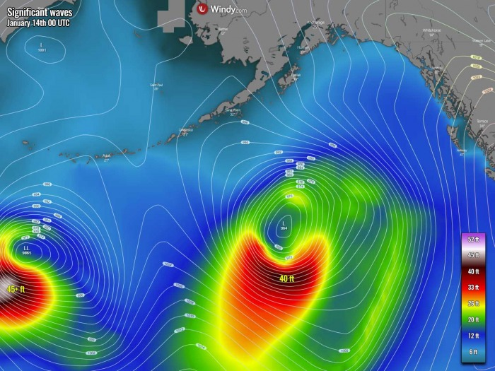 winter-storm-forecast-alaska-extratropical-waves-thursday-morning