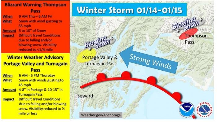 winter-storm-forecast-alaska-extratropical-wind-warning