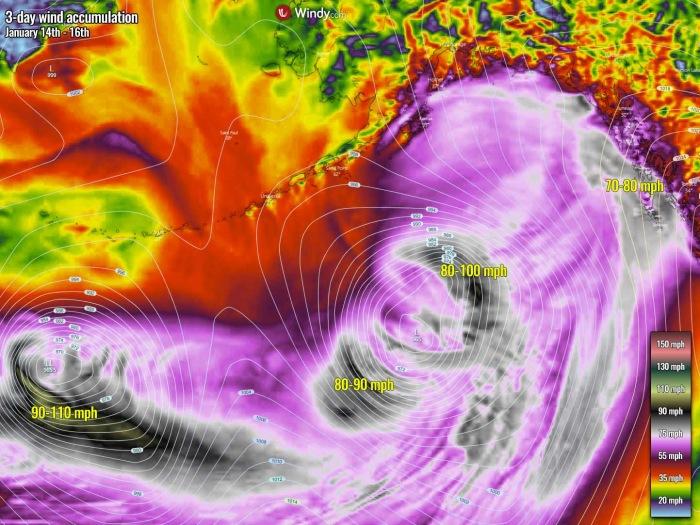 winter-storm-forecast-alaska-extratropical-winds