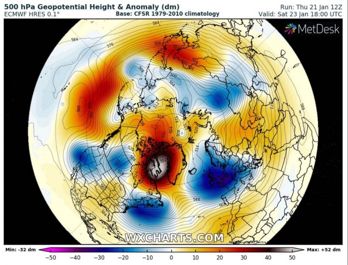 winter-storm-forecast-midwest-united-states-general-weather-pattern