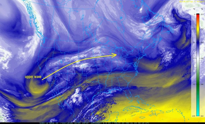 winter-storm-forecast-midwest-united-states-satellite-image