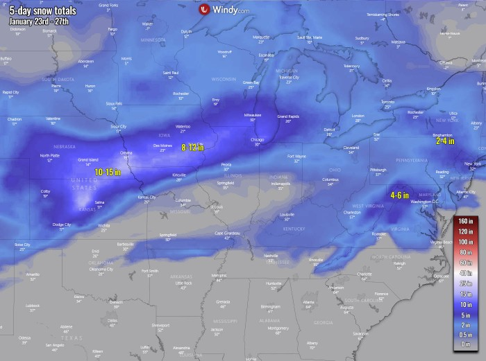 winter-storm-forecast-midwest-united-states-snow-accumulation