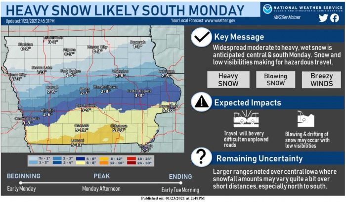 winter-storm-forecast-midwest-united-states-warning-des-moines-iowa