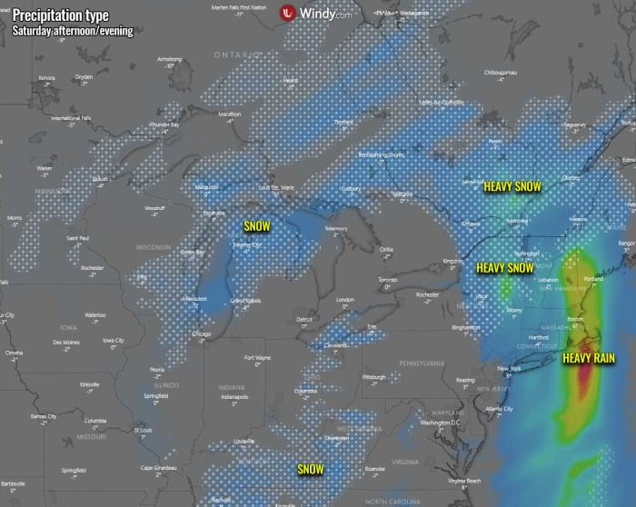 winter-storm-forecast-united-states-arctic-blast-front-saturday-evening