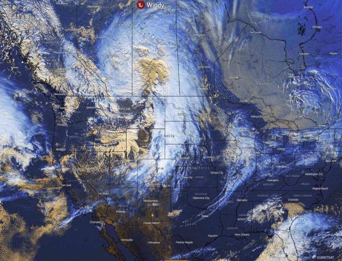 winter-storm-forecast-united-states-arctic-blast-visible-satellite