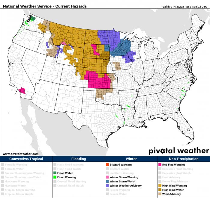 winter-storm-forecast-united-states-arctic-blast-warning-map
