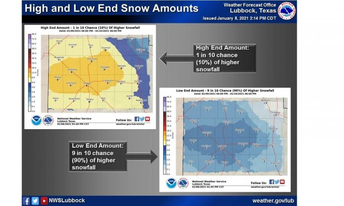 winter-storm-texas-snow-united-states-lubbock
