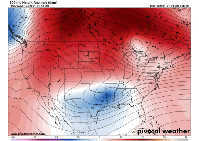 winter-storm-texas-snow-united-states-pattern-monday