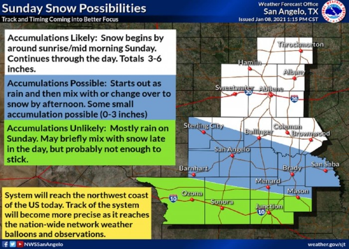 winter-storm-texas-snow-united-states-san-angelo