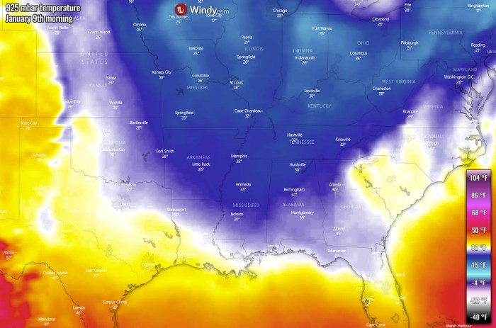 winter-storm-texas-snow-united-states-temperature-saturday