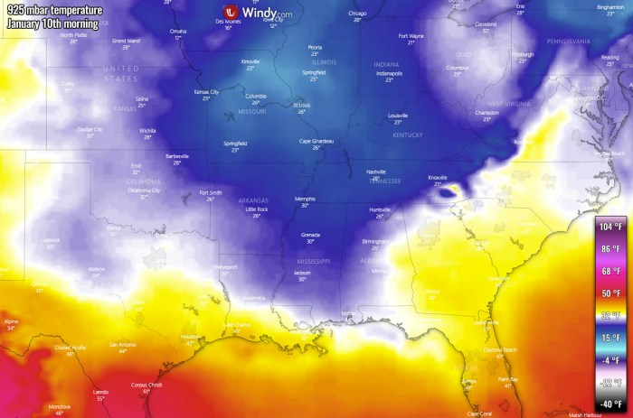 winter-storm-texas-snow-united-states-temperature-sunday