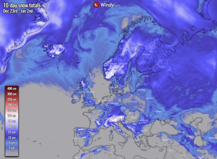 winter-storm-uk-snow-europe-accumulation