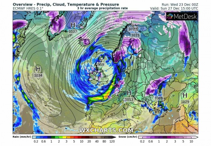 winter-storm-uk-snow-europe-front-sunday