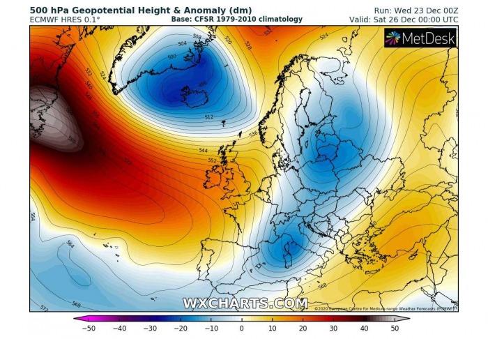 winter-storm-uk-snow-europe-pattern-saturday