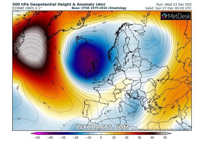 winter-storm-uk-snow-europe-pattern-sunday