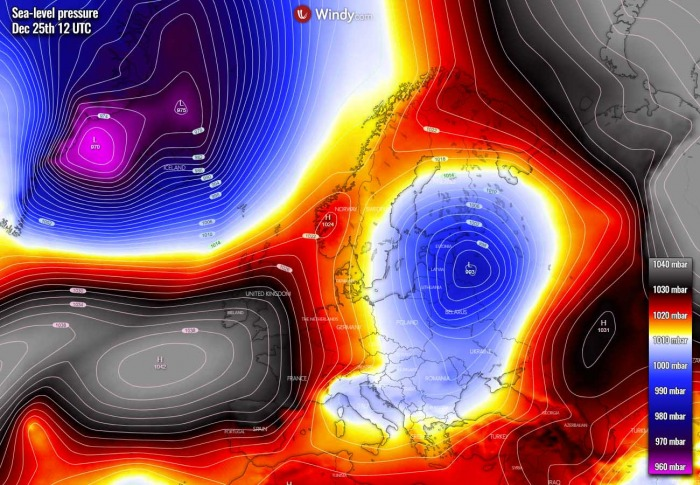 winter-storm-uk-snow-europe-pressure-friday