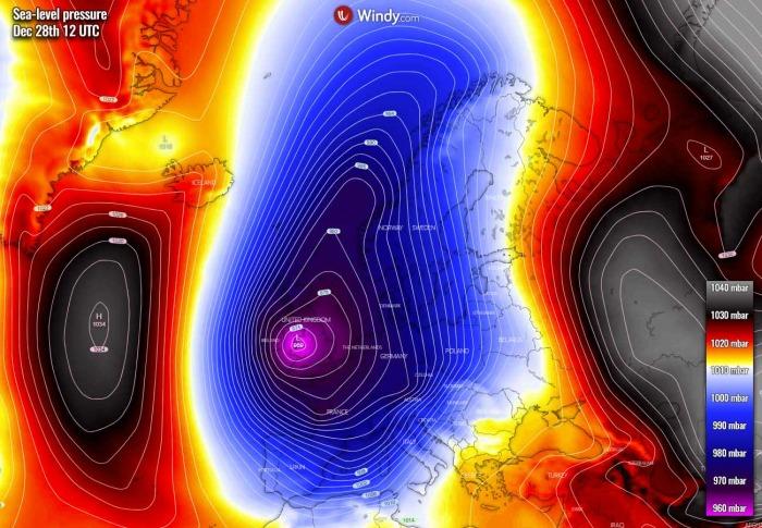 winter-storm-uk-snow-europe-pressure-monday