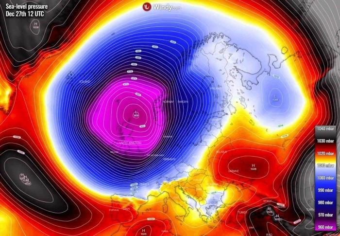 winter-storm-uk-snow-europe-pressure-sunday