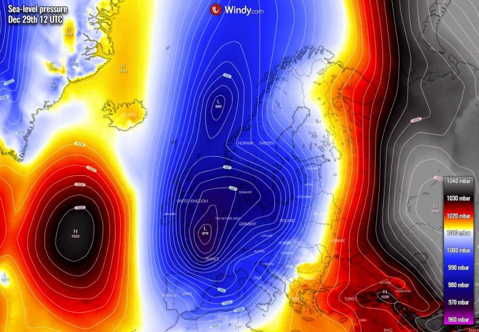 winter-storm-uk-snow-europe-pressure-tuesday