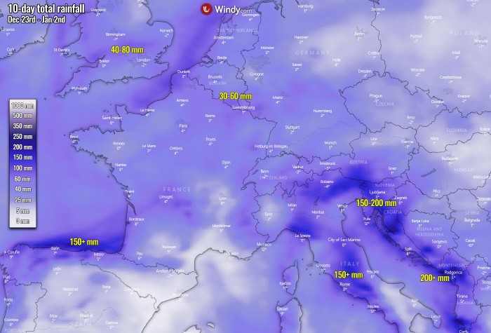 winter-storm-uk-snow-europe-rain-accumulation