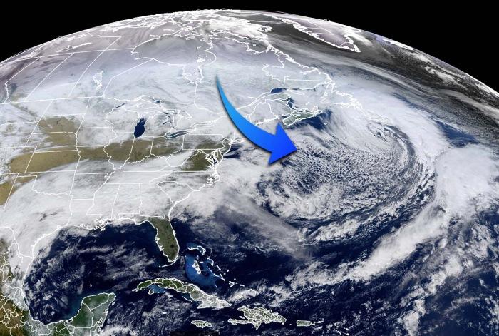 winter-storm-united-states-east-coast-satellite-image